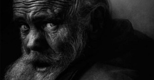 Lee Jeffries Homeless 00