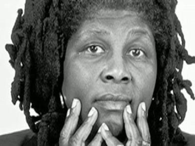 E' morta Wanda Coleman, poetessa contro il razzismo