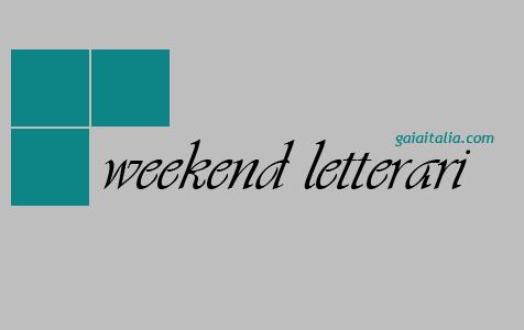 """Week-End Letterari di Gaiaitalia.com: Bo Summer's """"Scrivere come dio"""", di animo e di gioie"""