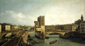 Pietro Bellotto