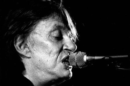 L'11 gennaio 1999 moriva Fabrizio De Andrè