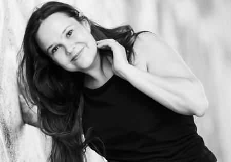 """Week-End Letterari di Gaiaitalia.com: Valentina Rosaroni, """"Krisis"""""""