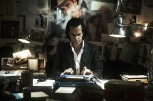 Berlinale 2014-05 Nick Cave