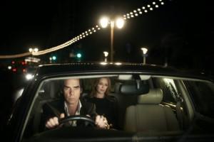 Berlinale 2014-06 Nick Cave