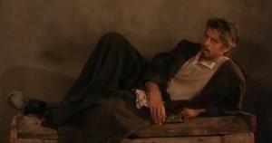 Derek Jarman 04 - Caravaggio