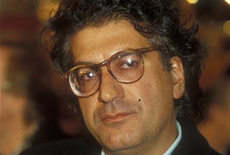 Bo Summer's, Dario Bellezza: amore senza indugio