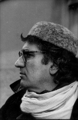 Dario Bellezza 03