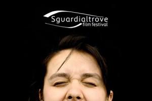 Sguardi Altrove Film festival 2014