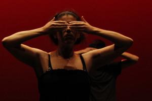 La Harb - No alla Guerra Malaga 2012 Small