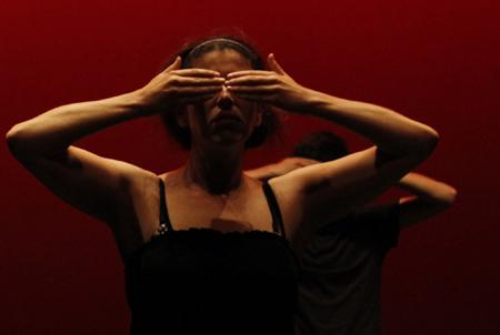 Casting-Workshop di Teatro Fisico, selezioniamo attori ed attrici