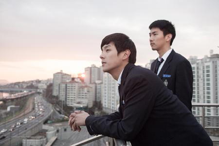 TGLFF 2014, grande cinema dall'Estremo Oriente con Night Flight di Leesong Hee-il