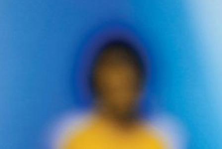 """Milano, Forma Galleria presenta """"Bill Amstrong, fotografie sfocate"""", fino al 28 novembre"""