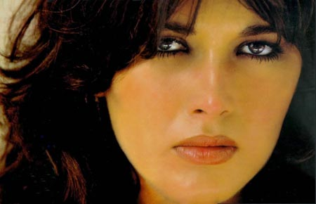 Morta l'attrice Lilli Carati