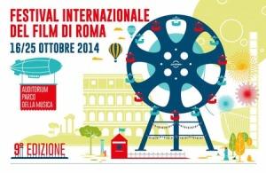 Roma Film Festival 2014 - 00