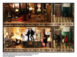 soap opera (3)