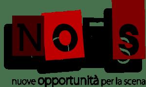 Nops Festival Nogu Teatro