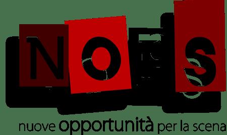 NOpS Festival, tutti i vincitori (e non solo) #Vistipervoi