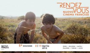 Rendez Vous Festival 2015