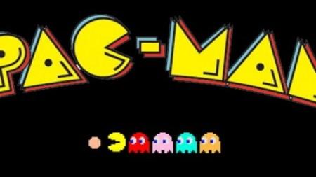 Pac Man ha 35 anni, tanti auguri