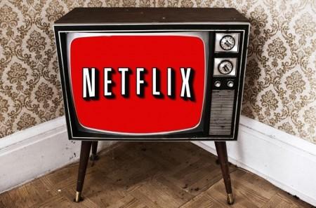 Netflix 00
