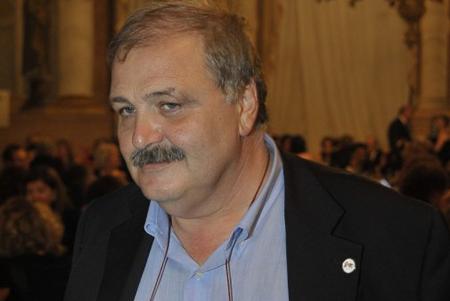 Filippo Pedrocco