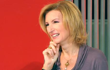 Nuovo appuntamento informativo de La7 con Flavia Fratello, dalle 6.30 del mattino
