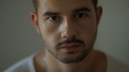 Gender DocuFilm Fest 2015 - Non so perché ti odio