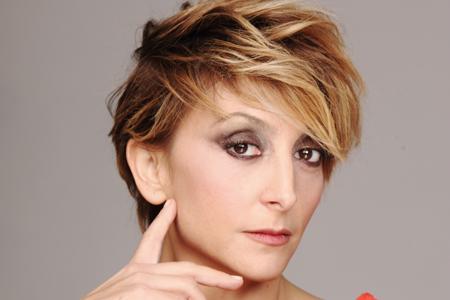 """Gay Village: #Inscena Paola Minaccioni con """"Voi siete qui"""". Il 20 agosto"""