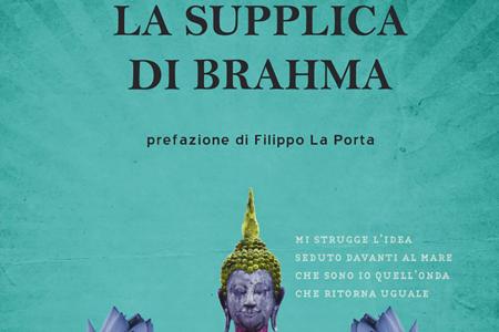 Mariano Lamberti - La Supplica di Brahma 00