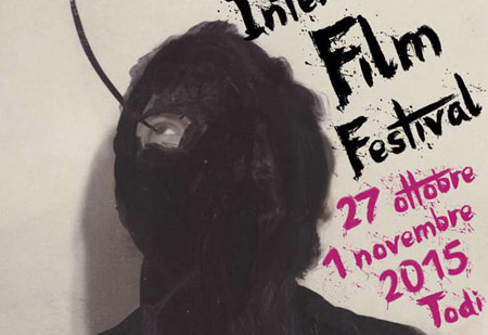 Todi-Human-Rights-Film-Fest