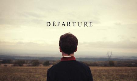 """""""Departure"""" uno splendido film ignorato dalla Festa del Cinema (e da Alice nella città)"""