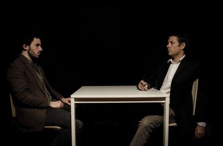 "Teatro Studio Uno presenta ""Echoes"" #Inscena dal 18 al 22 novembre"