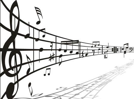 Regione Emilia Romagna, bando per scuole di musica e spettacoli dal vivo