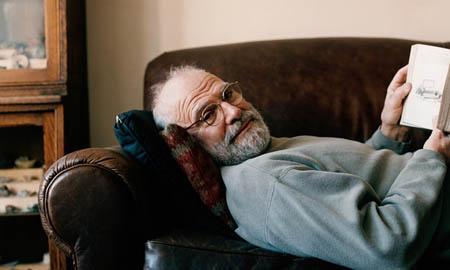 Oliver Sacks 00