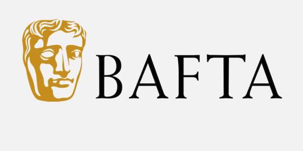 "Premi Bafta 2016: vince ""The Revenant"""