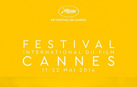 Festival di Cannes 2016 - 01 Small