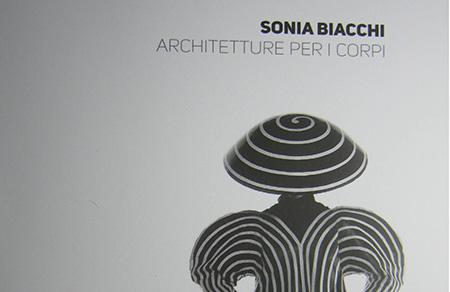 Sonia Biacchi Architetture per i Corpi 00