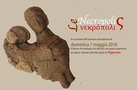 Musei Calabria 1 maggio