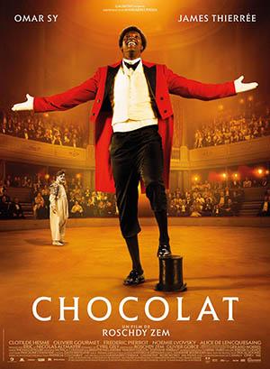 Rendez Vous 2016 - 05 - Chocolat