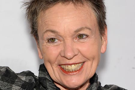 Laurie Anderson 00