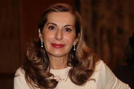 Rosanna Cancellieri 00