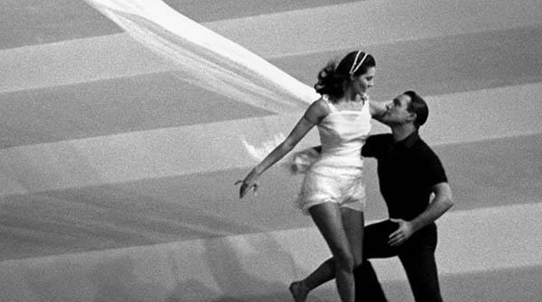festa-del-cinema-di-roma-2016-40-manifesto