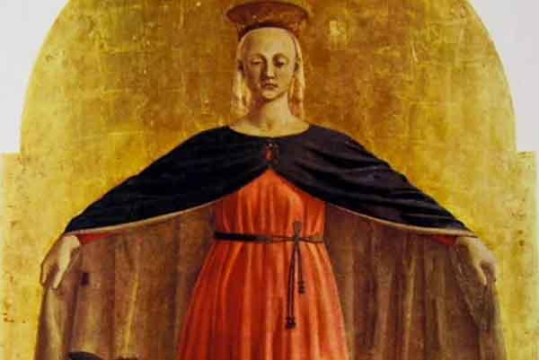 piero-della-francesca-02-madonna-della-misericordia