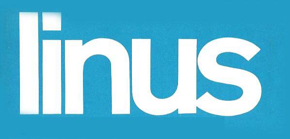 """Il fumettista Igort sarà il nuovo direttore di """"Linus"""""""