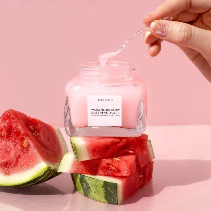 Glow Recipe Watermelon