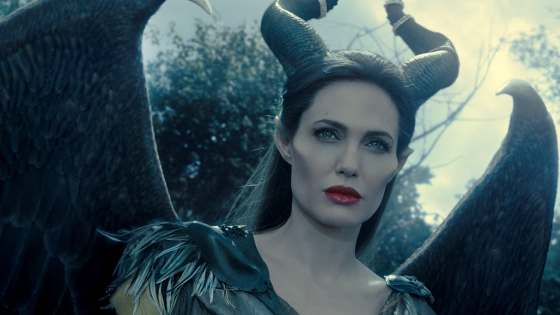 Maleficent 2 reivew