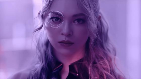AleXa: Bomb Single Review