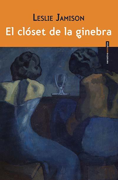 el_closet_de_la_ginebra
