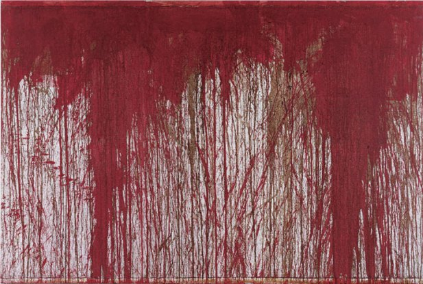 http://www.saatchigallery.com/artists/artpages/nitsch_Six_Day_Play.htm