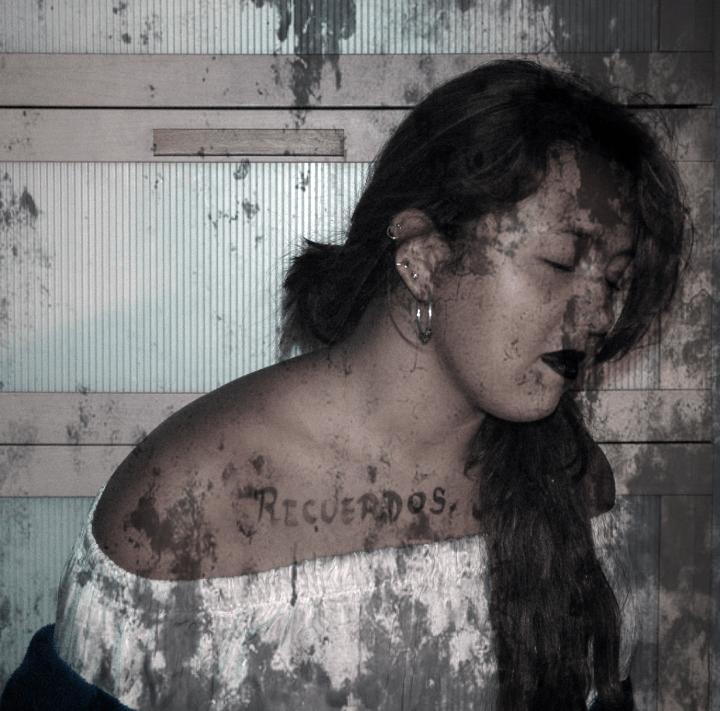 Marcella C_01